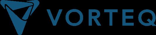 VORTEQ-Logo_Retina 2.png