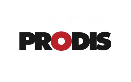 prodis.png