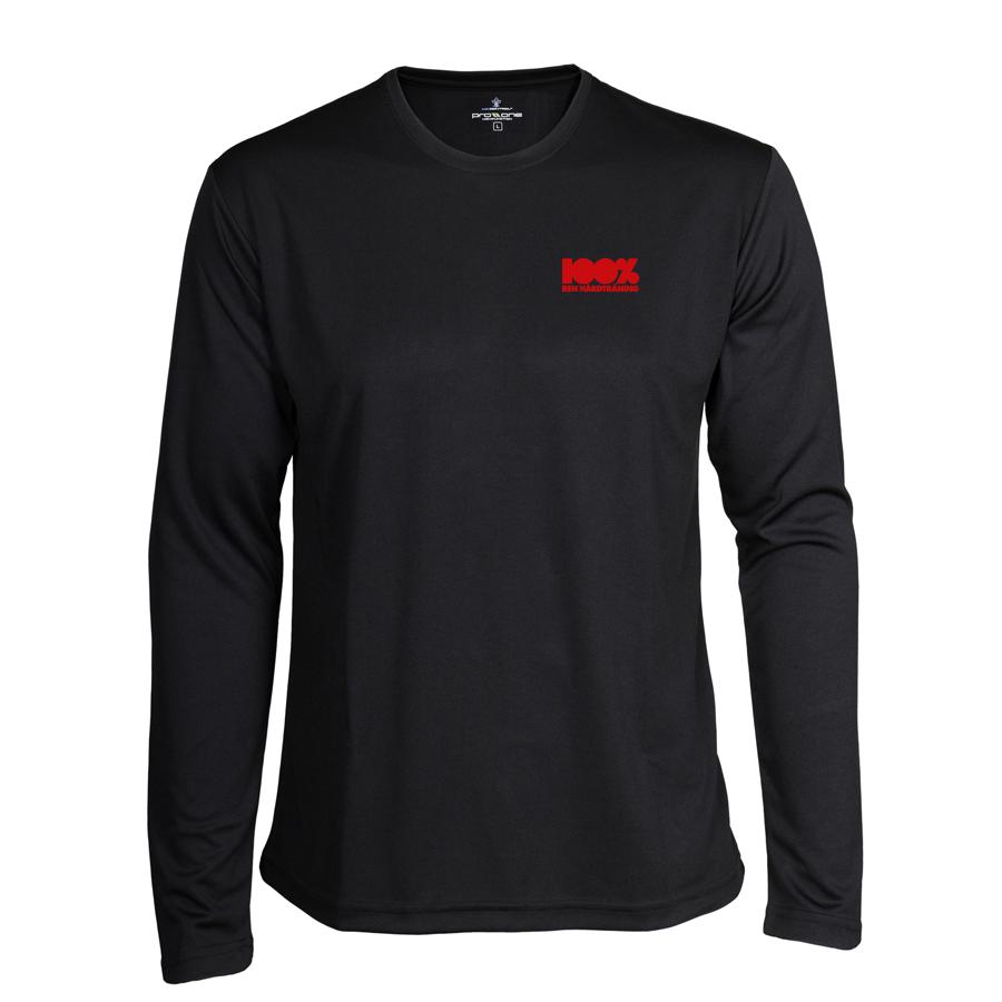 T-shirt-lång-ärm-1.png
