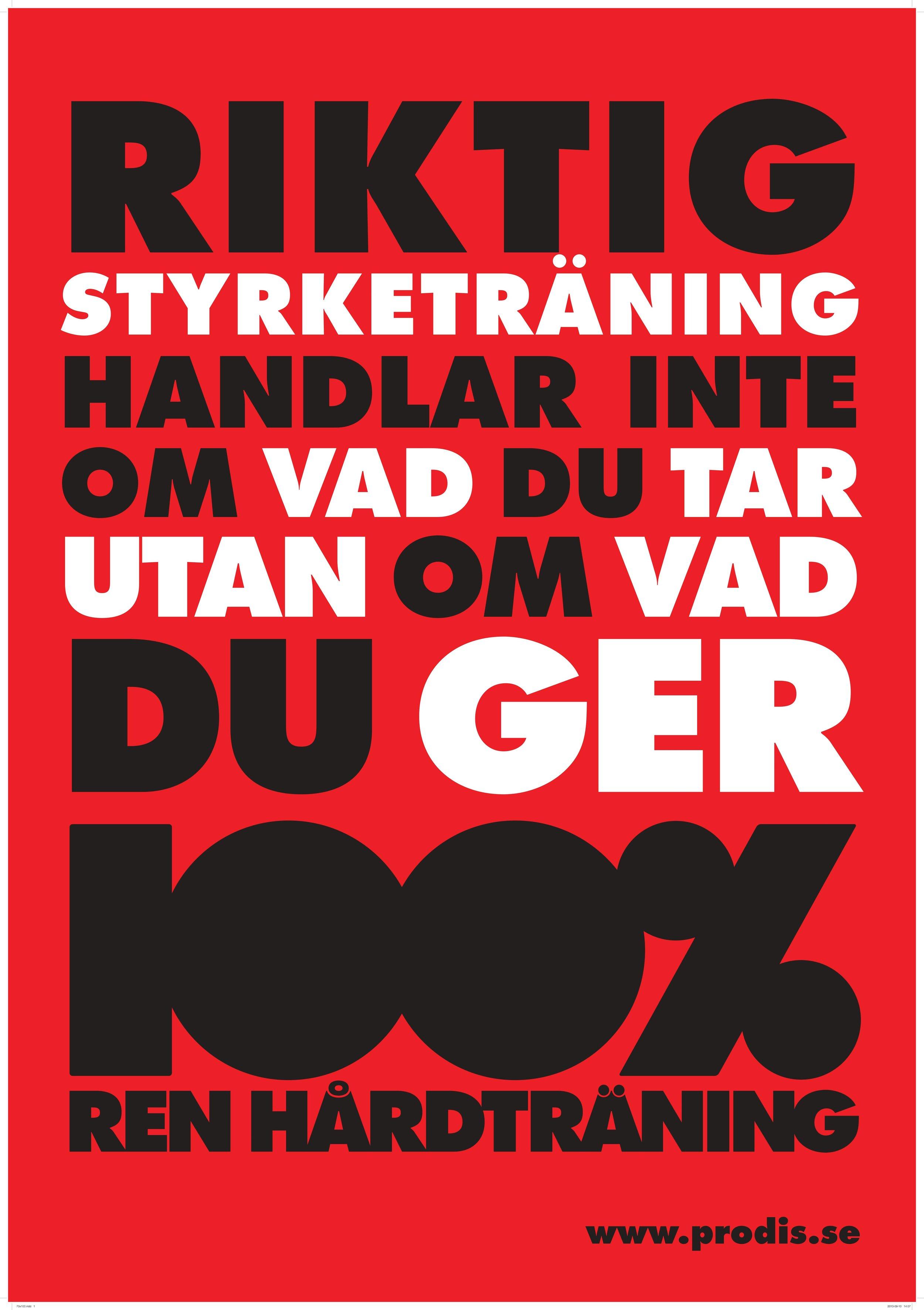 affisch1.jpg