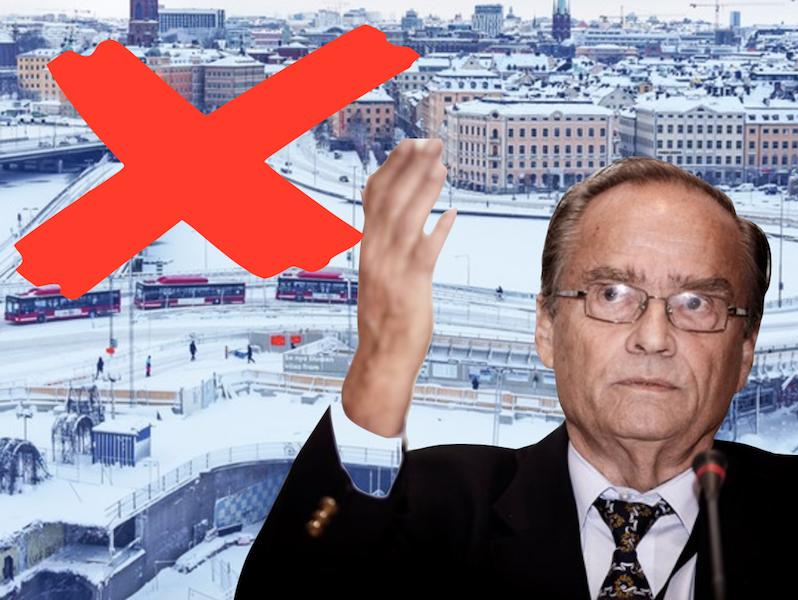 """""""Okunskap eller ovilja?Kanske en olycklig kombination… """" - ARNE LJUNGQVIST OM DEN SVENSKA HÅLLNINGEN SOM KAN KOSTA ETT VINTER-OSKan drömmen om ett vinter-OS i Stockholm falla på svensk idrotts ovilja till förändring i antidopnings-frågan?Ja, menar Professor Arne Ljungqvist.När Wada sannolikt uppdaterar sina regler i början av 2019, och skärper kraven på medlemsländernas antidopnings-organisationer, håller Sverige inte måttet. Det kan i sin tur innebära stora konsekvenser för svensk idrott. I förlängningen riskerar Sverige inte bara diskvalificeras från att arrangera internationella tävlingar - svenska idrottare kan även stoppas från att tävla utomlands. Ljungqvist är hård i sin kritik, och målar upp ett mycket mörkt, tänkbart scenario, om inte Sverige snabbt ändrar sin inställning och tänker om."""