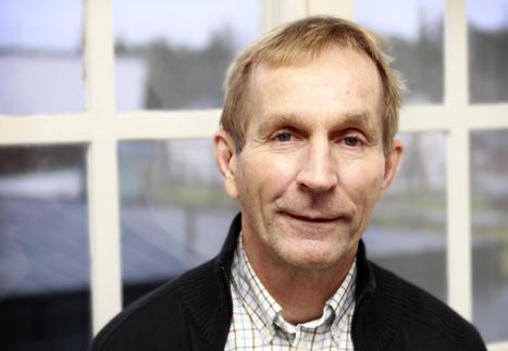 Göran Svedsäter, HIG