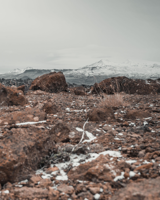 Iceland-9.JPG