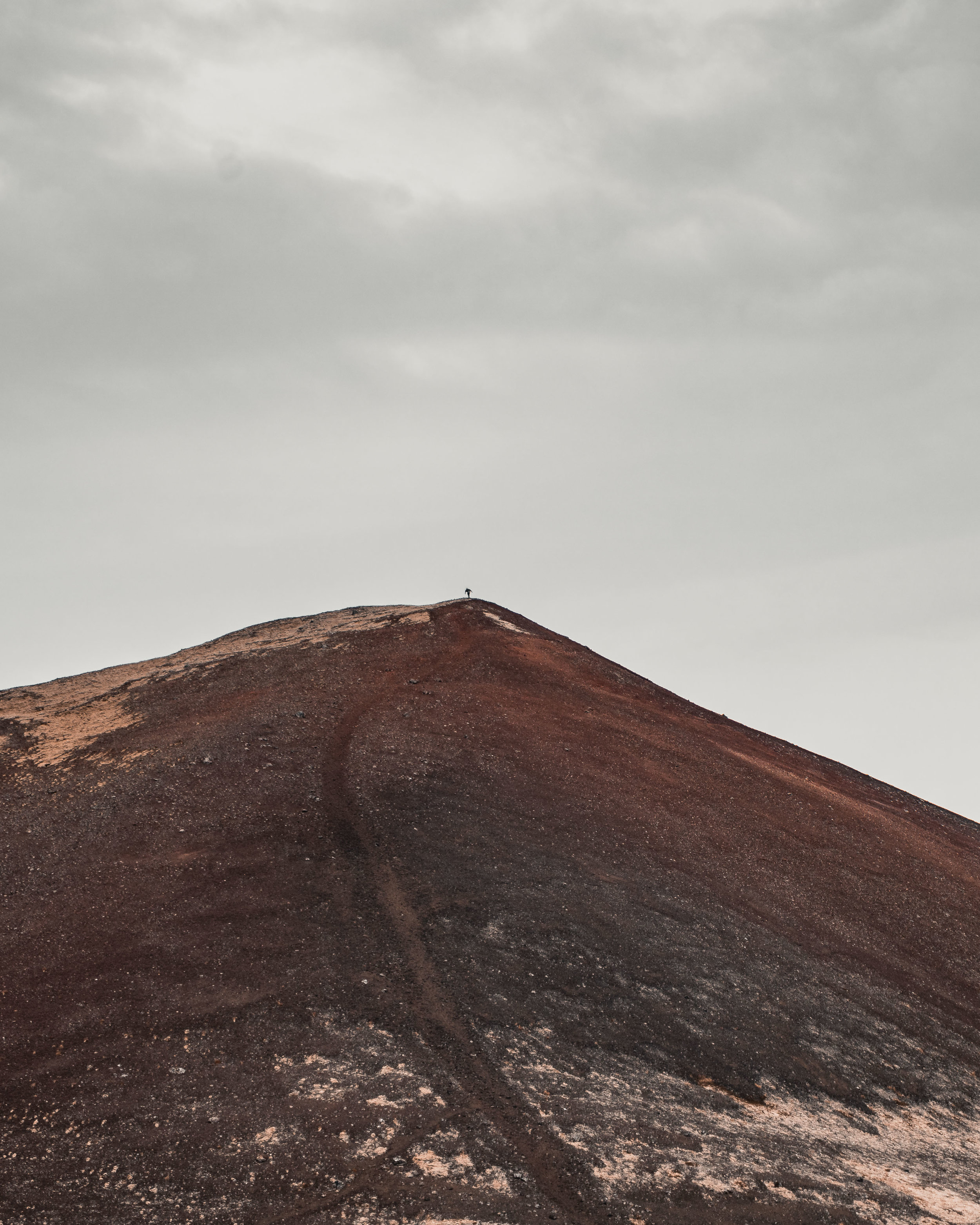 Iceland-7.JPG