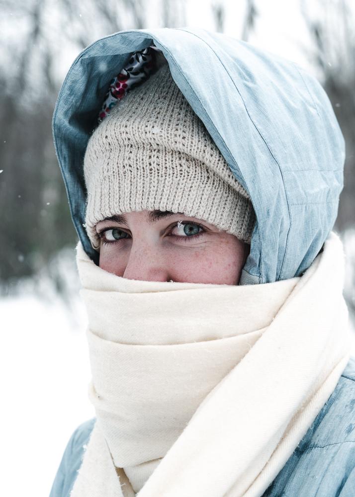 Winter of Québec - Anthony Ledoux - Photographer and Filmmaker - Photographe4.jpg