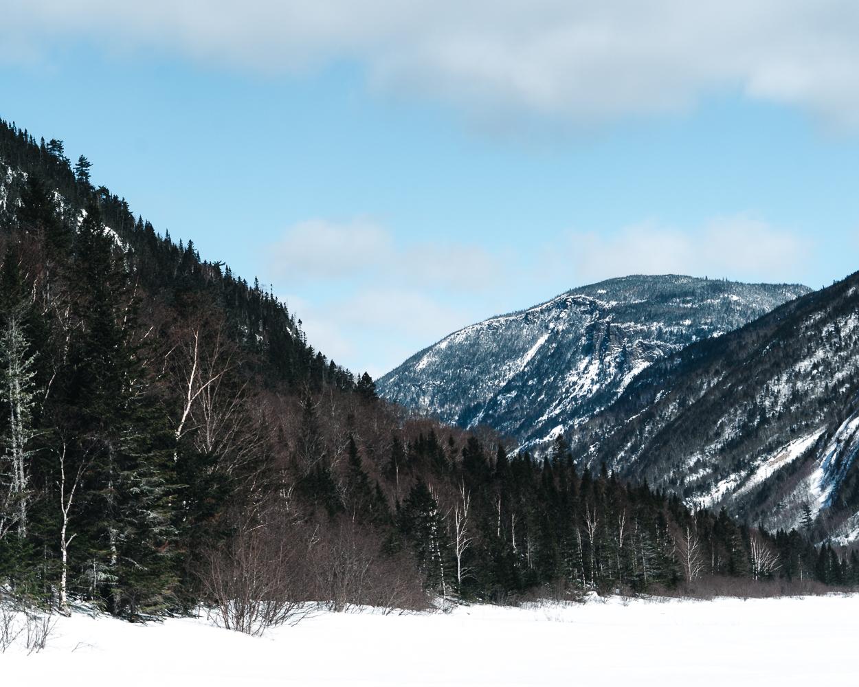 Winter of Québec - Anthony Ledoux - Photographer and Filmmaker - Photographe13.jpg