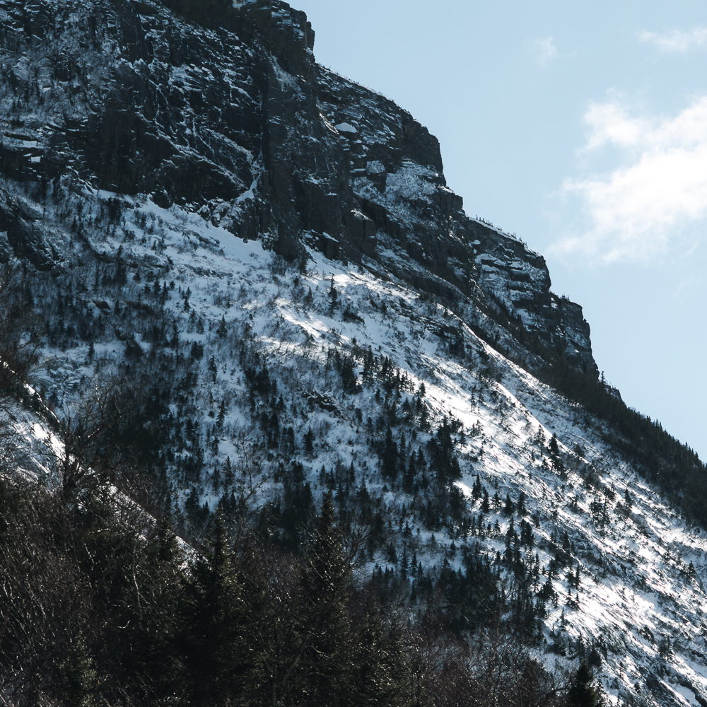 Winter of Québec - Anthony Ledoux - Photographer and Filmmaker - Photographe12.jpg