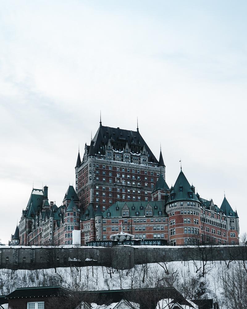 Winter of Québec - Anthony Ledoux - Photographer and Filmmaker - Photographe17.jpg