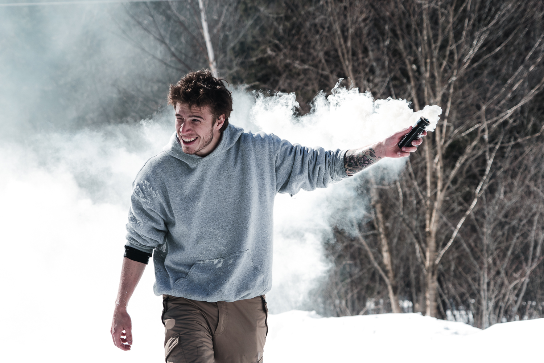 Winter of Québec - Anthony Ledoux - Photographer and Filmmaker - Photographe16.jpg