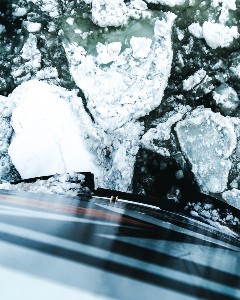 Winter of Québec - Anthony Ledoux - Photographer and Filmmaker - Photographe18.jpg