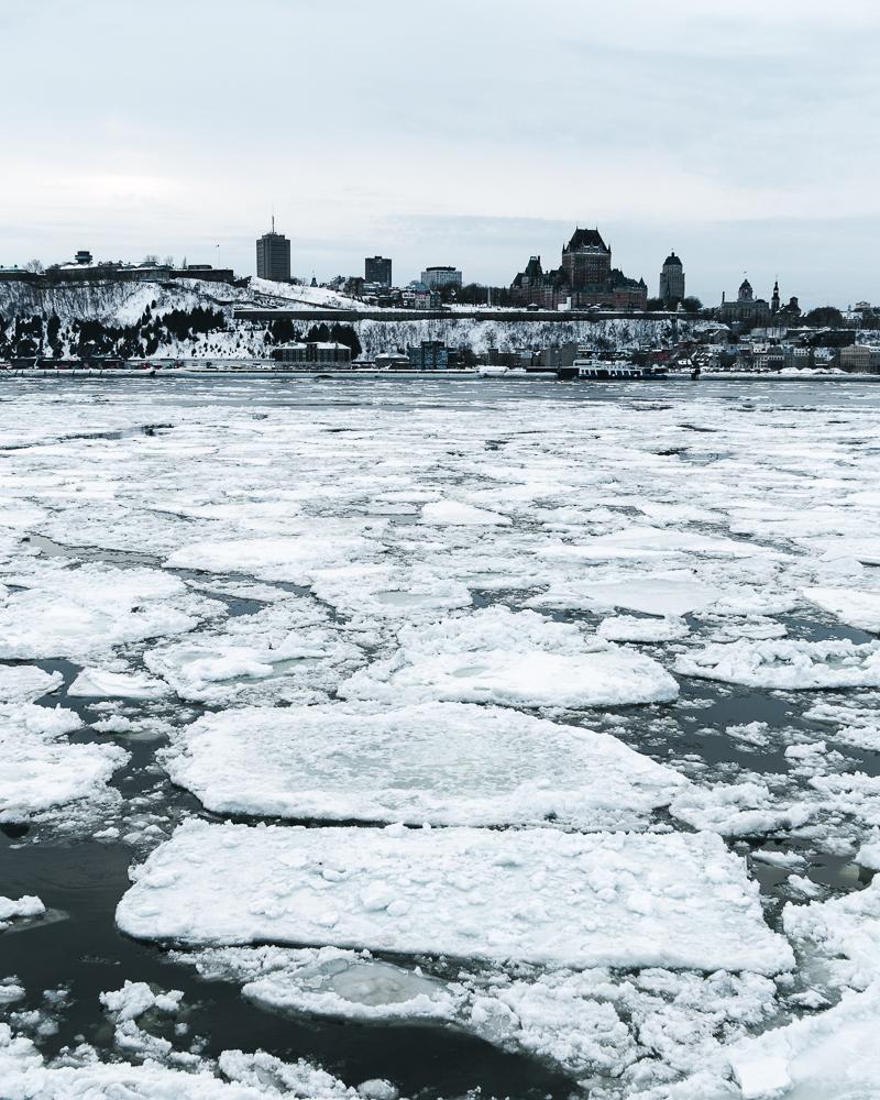 Winter of Québec - Anthony Ledoux - Photographer and Filmmaker - Photographe20.jpg