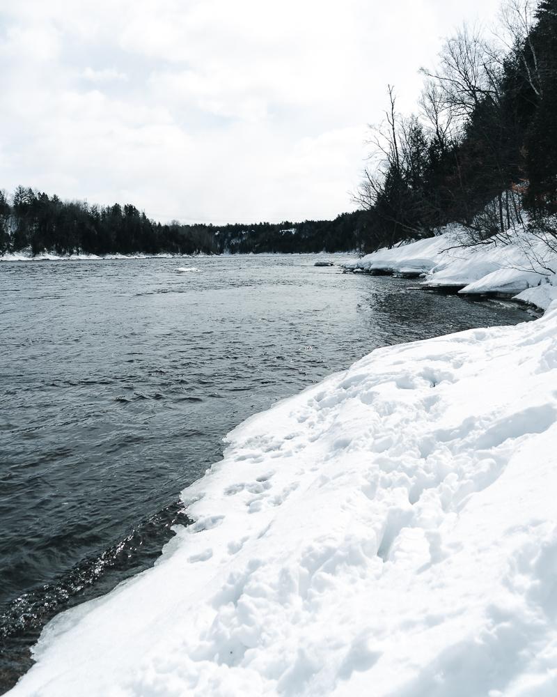 Winter of Québec - Anthony Ledoux - Photographer and Filmmaker - Photographe24.jpg
