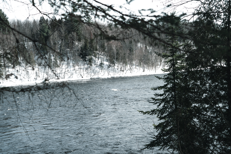 Winter of Québec - Anthony Ledoux - Photographer and Filmmaker - Photographe23.jpg