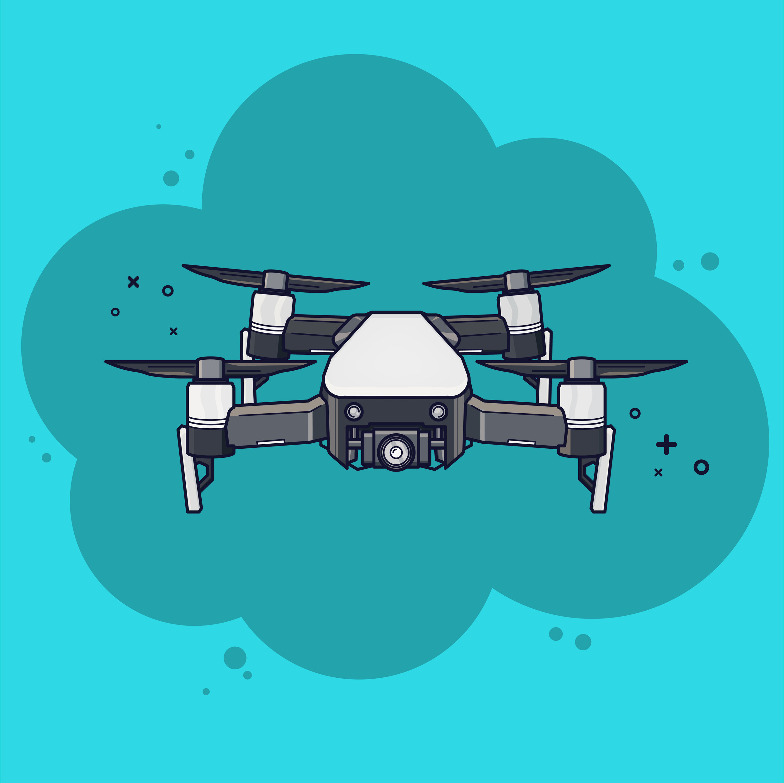 drone illustration-04.jpg
