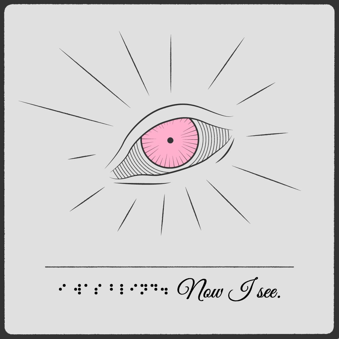 Eye-01.png
