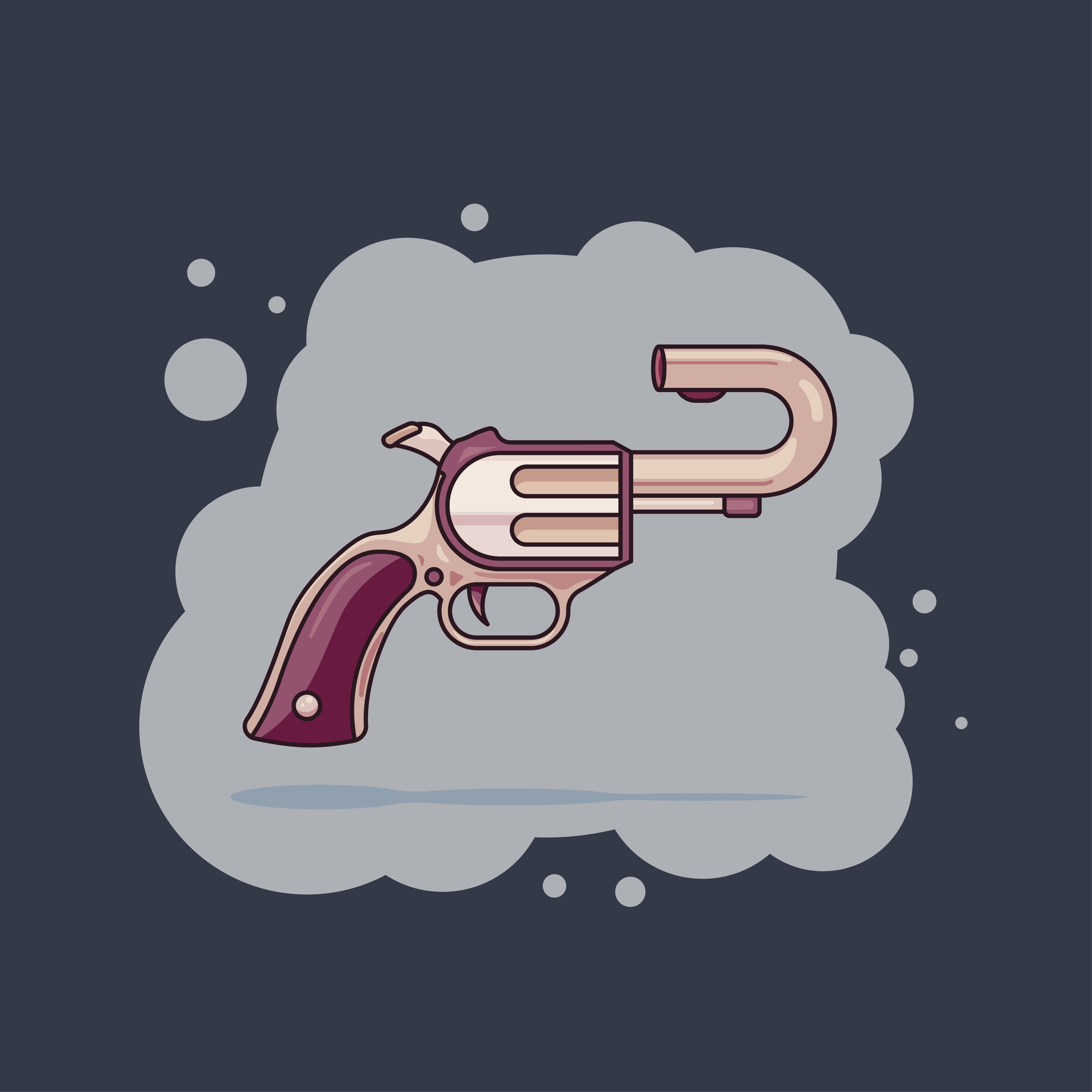 revolver2 -01.jpg