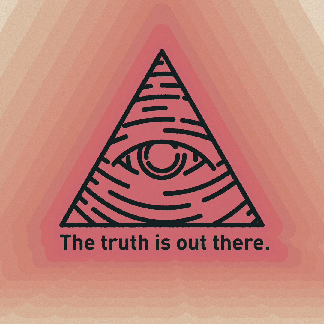 The truth image-01.png