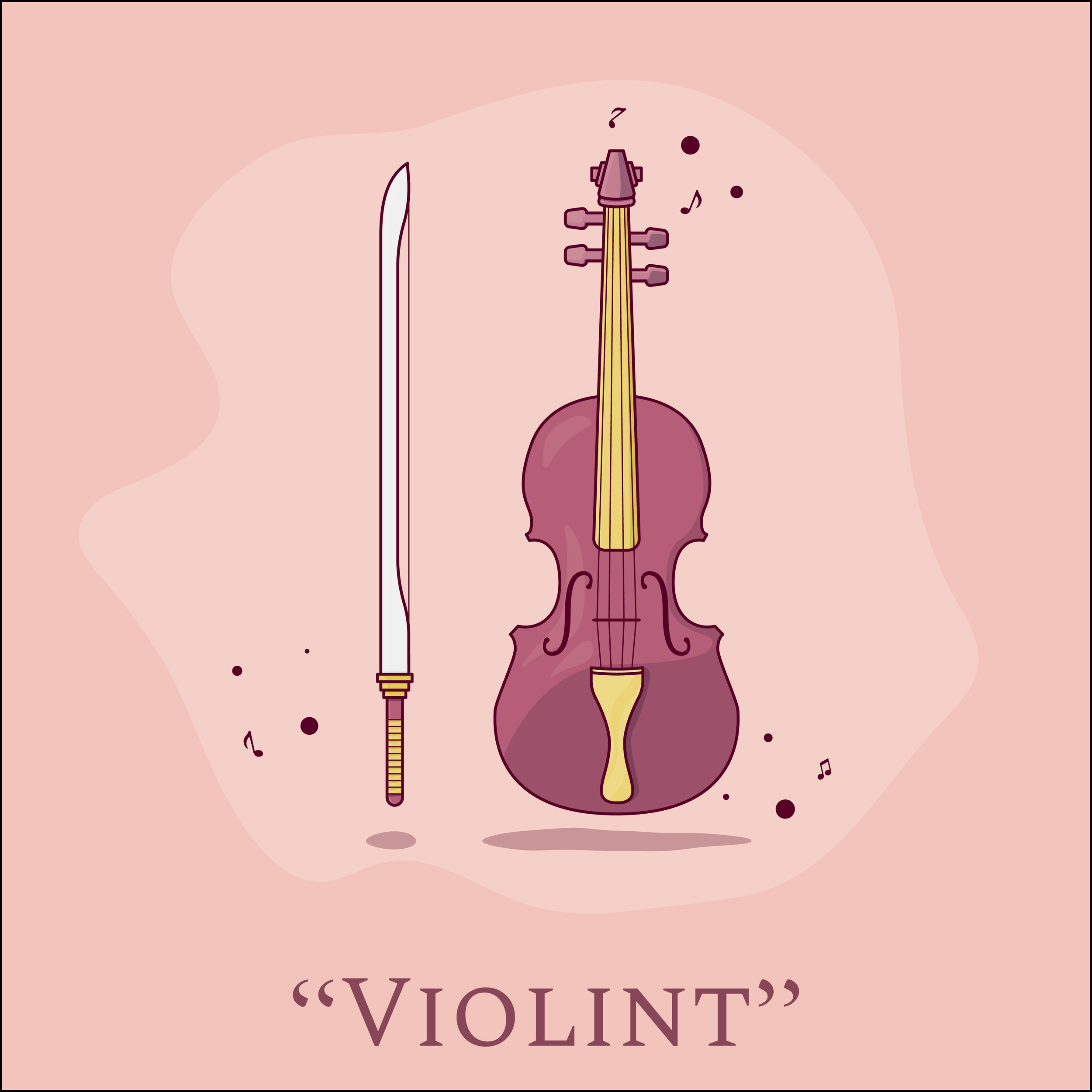 violent violin2-01.jpg