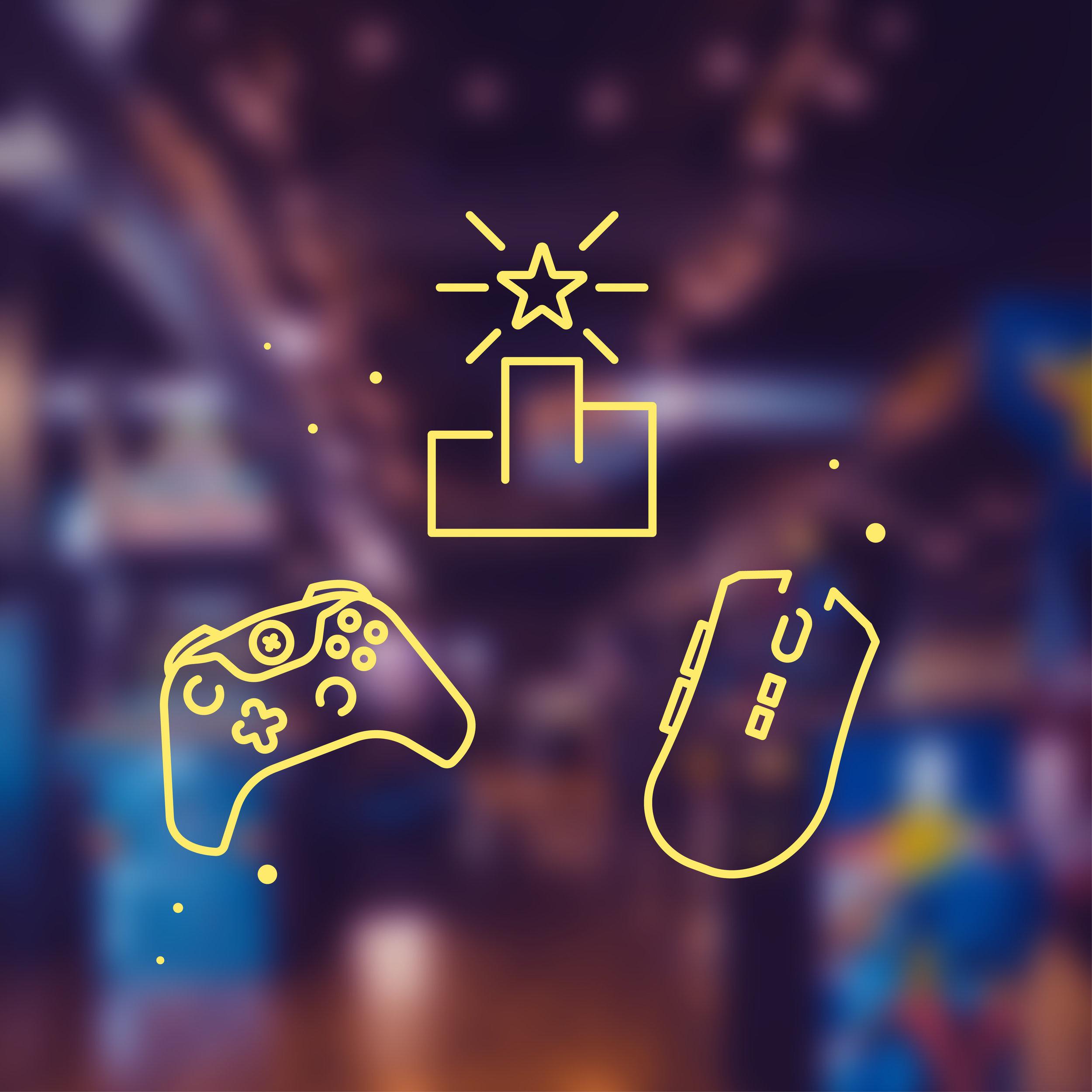 promo 3 icons-01.jpg