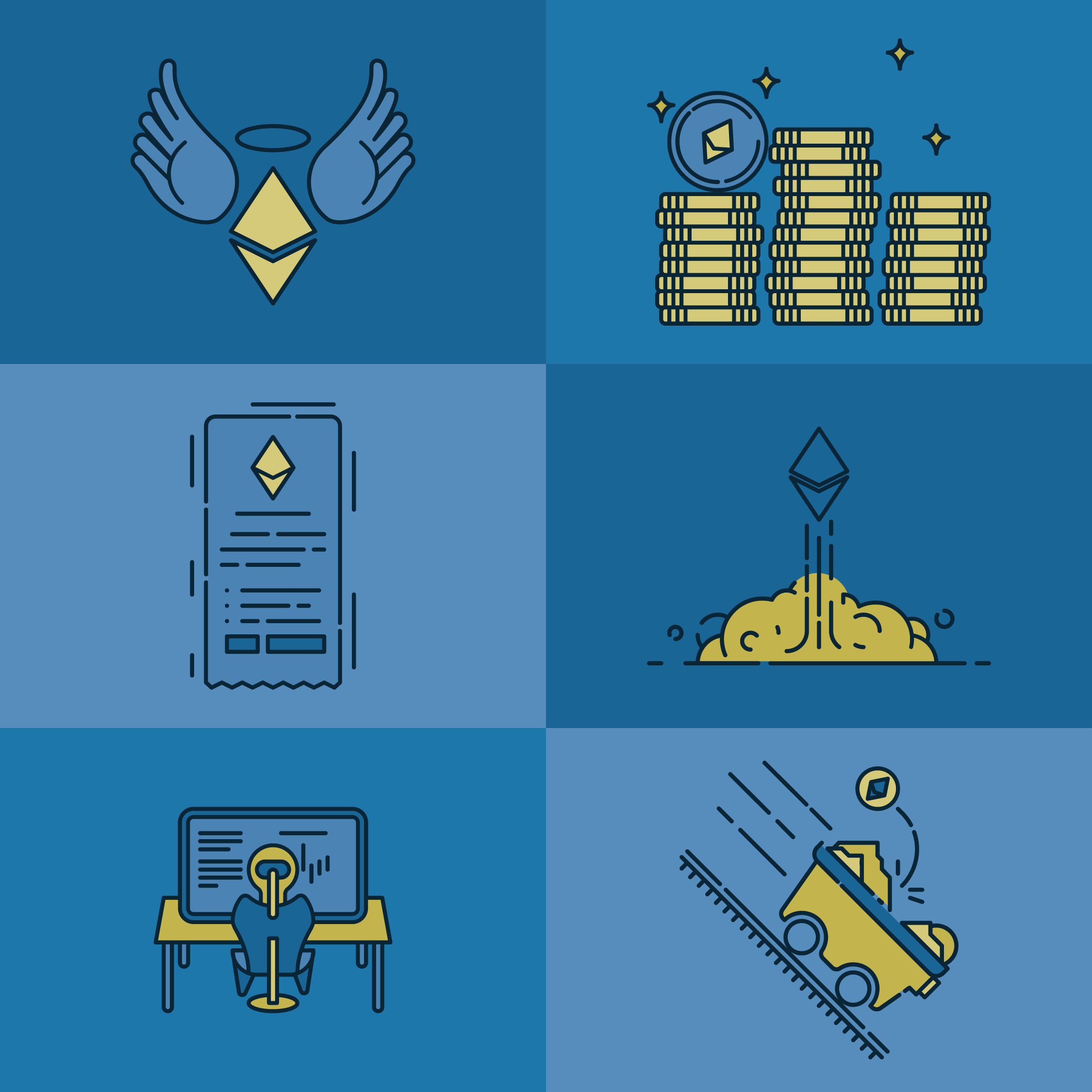 Icon - Cryptocurency colored.png