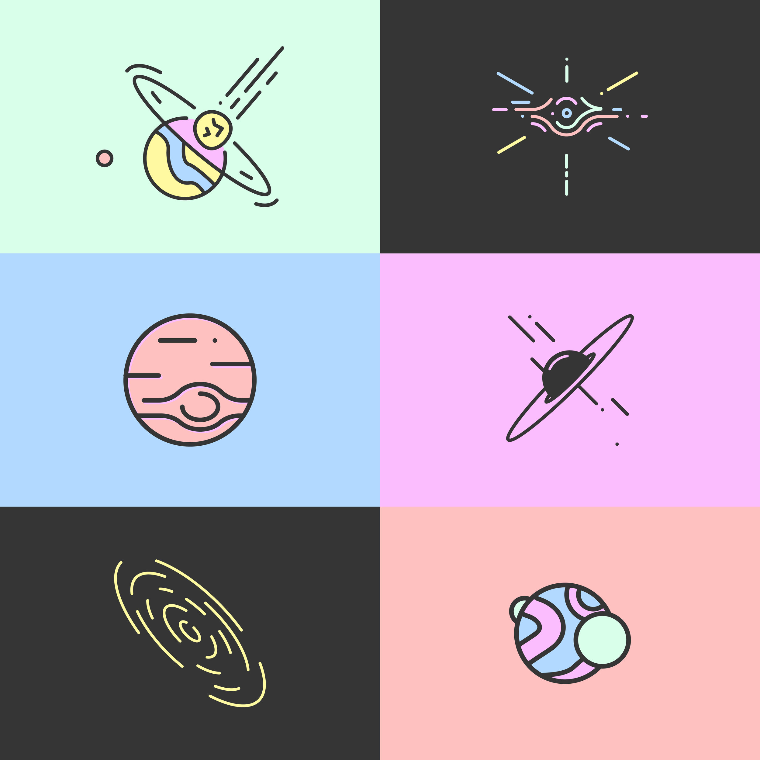 Icon - space set colored.jpg