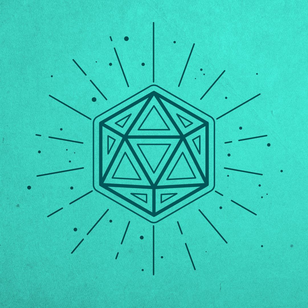 Icosahedron logo-09.png