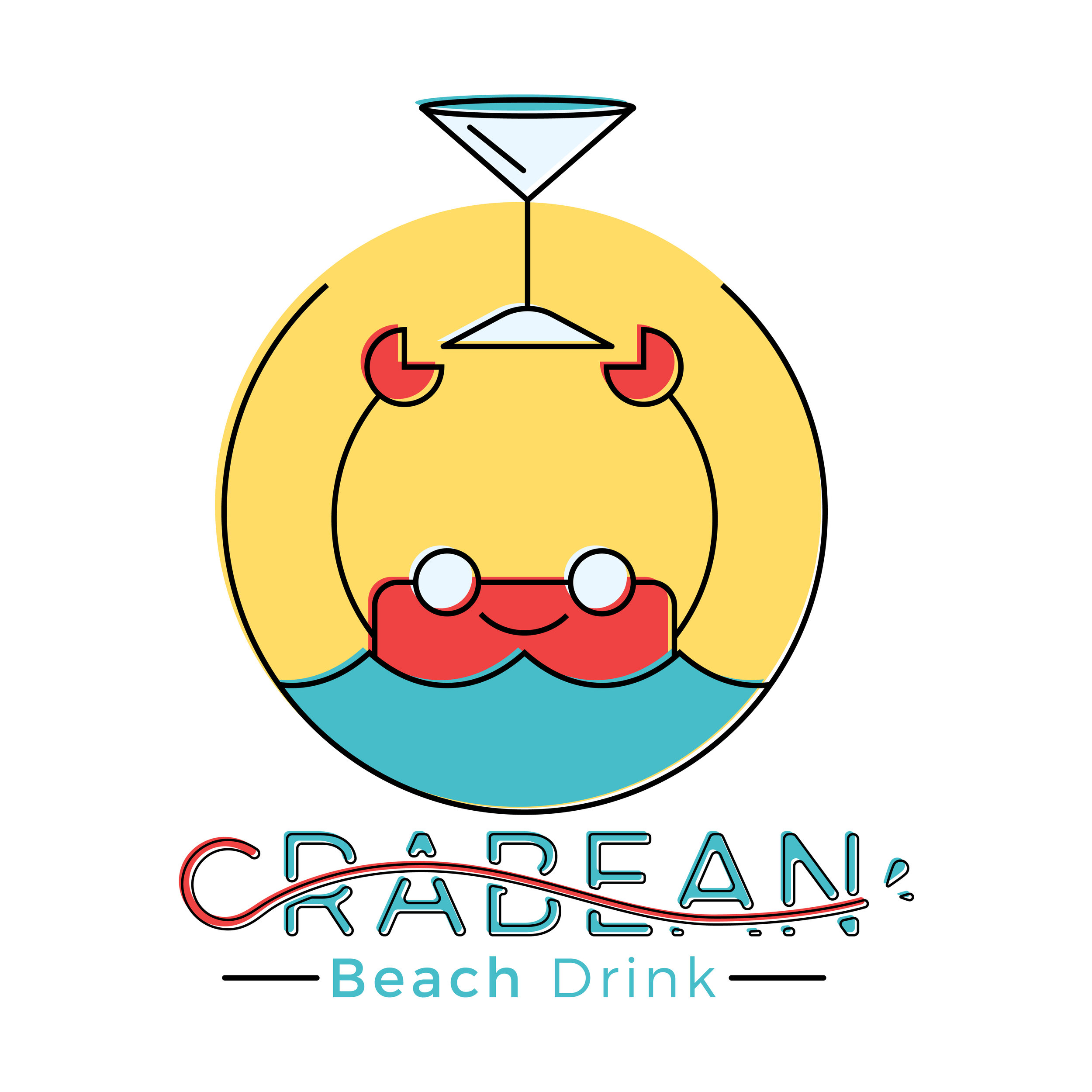 Logo - Crabean beach drink.jpg