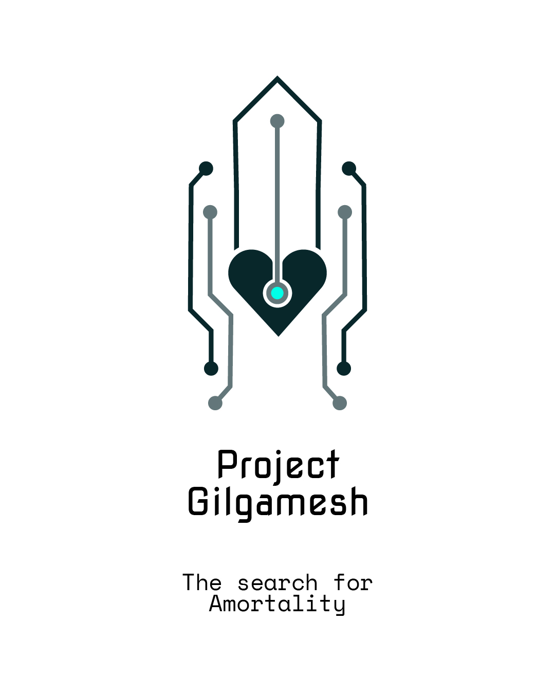 Logo - Quatuor - Gilgamesh.jpg