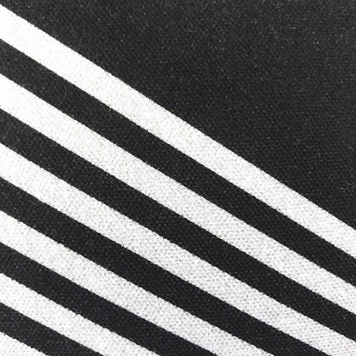 stripe_bw.jpg