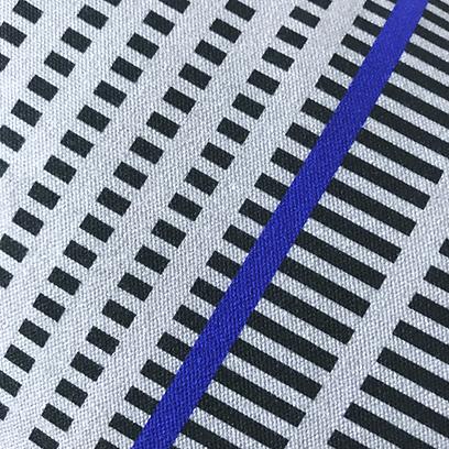 Weave: Cobalt