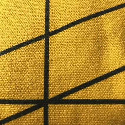 Abstract: Mustard