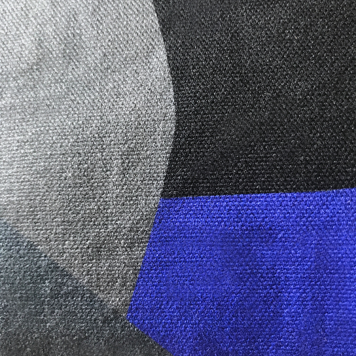Mountain: Cobalt