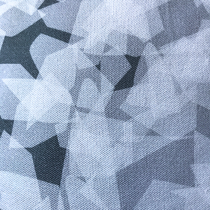 Paper: Grey