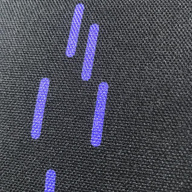 Tetris: Cobalt