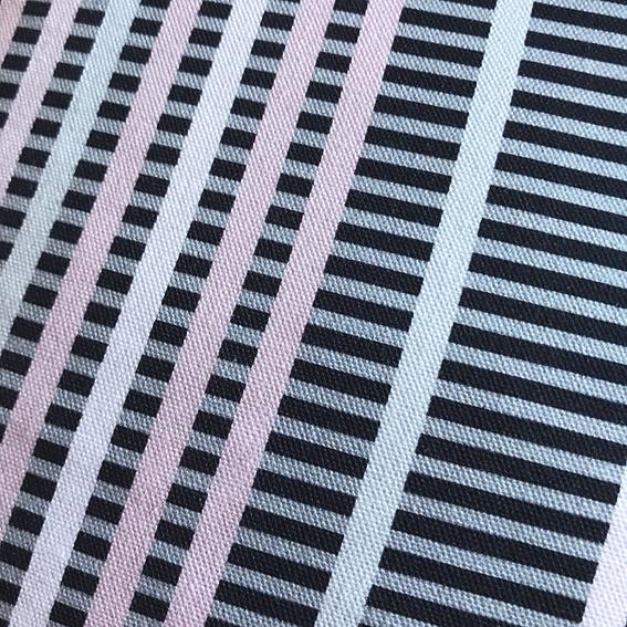Weave: Blush