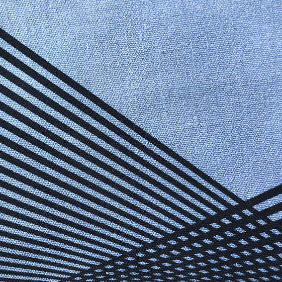 Kite: Grey