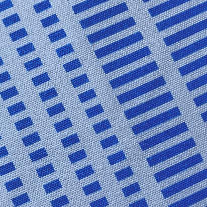 Stripe: Cobalt