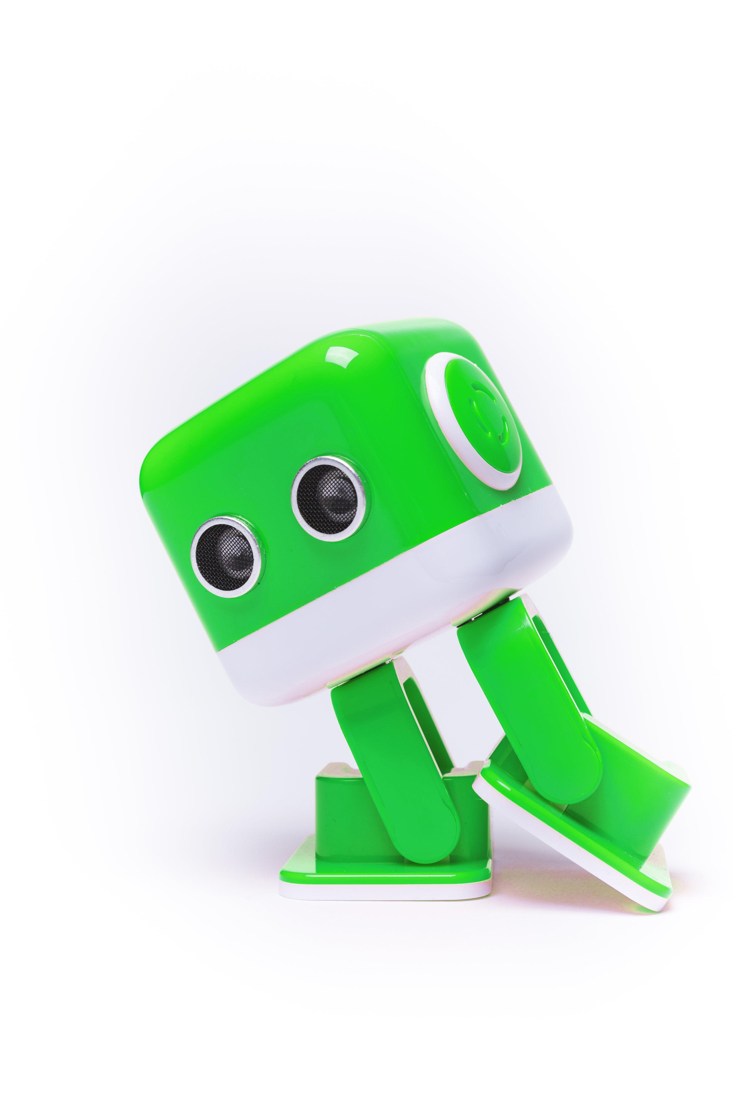 DJ-Bot-63.jpg