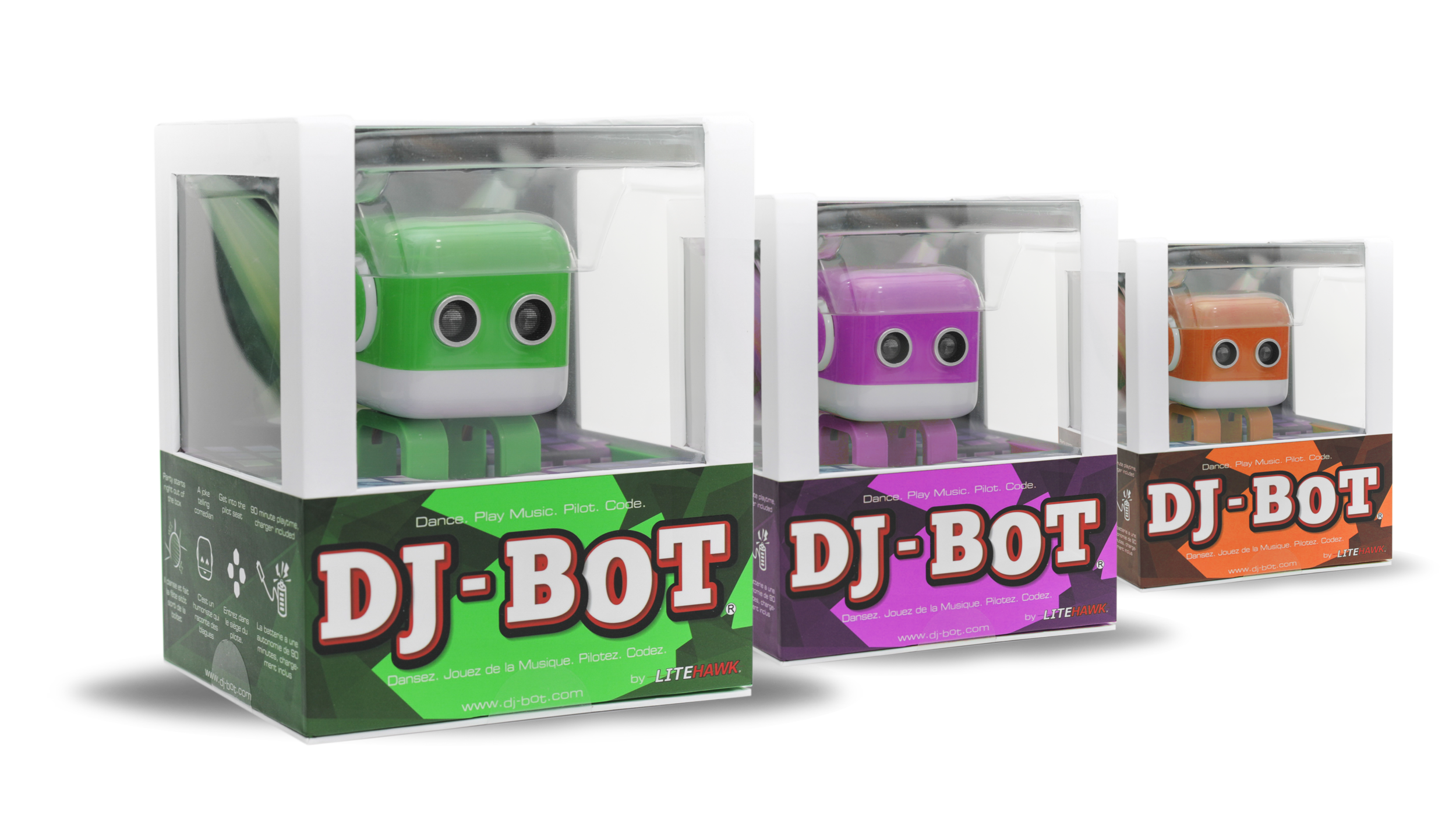 DJ BOT Boxes cutout.png