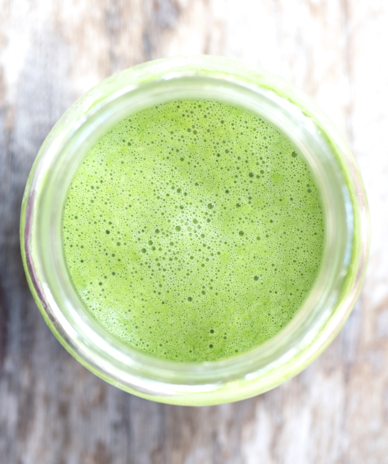 """14-day Metabolic Detox - £141.25/1410DKKThis 14 day detox programme has been designed to increase energy, improve cellular health and function, help weight loss, improve healthy ageing, sleep and give the liver a kick start thus reducing toxic load.What is involved?The programme uses a specific supplement regime and targeted food plan, which focuses on cutting out alcohol, caffeine, dairy and gluten.Prior to the programme commencing you will receive the required 5 supplements and an information pack that includes - An 'allowed foods' food list, recipes, menu planners, workbook, supplements, shopping list and a list of helpful FAQ's.This is not another calorie controlled diet but one that incorporates the right foods. This gives you a chance to develop a new relationship with food and include ingredients you may not normally use while experimenting with new recipes.For deeper a cleanse add """"The Detox Box"""" (below)which will include coconut oil, body brush, Epsom bath salts, fluoride free toothpaste and Neal's yard cosmetics."""