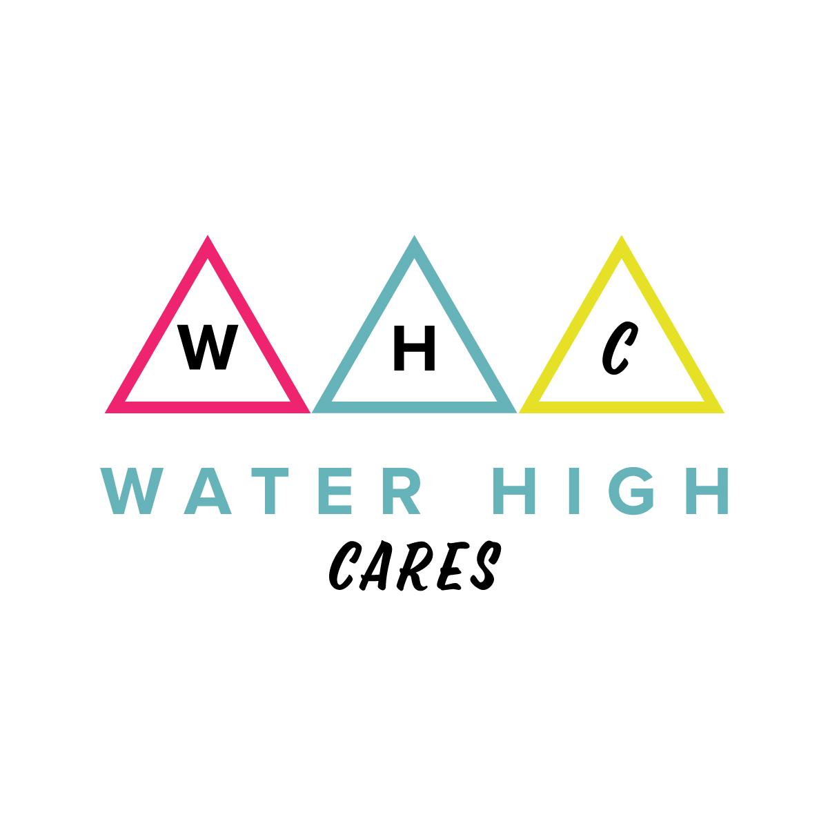 Water High Cares Logo w Black Text-01.jpg