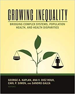 growing inequality.jpg