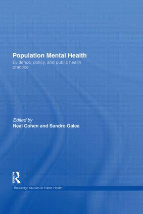population mental health.jpg