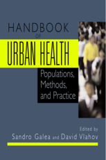 handbook of urban health.jpg