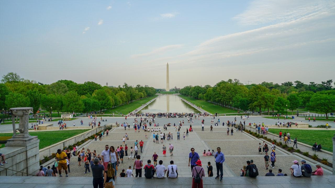 monument DC via Pexels.jpeg