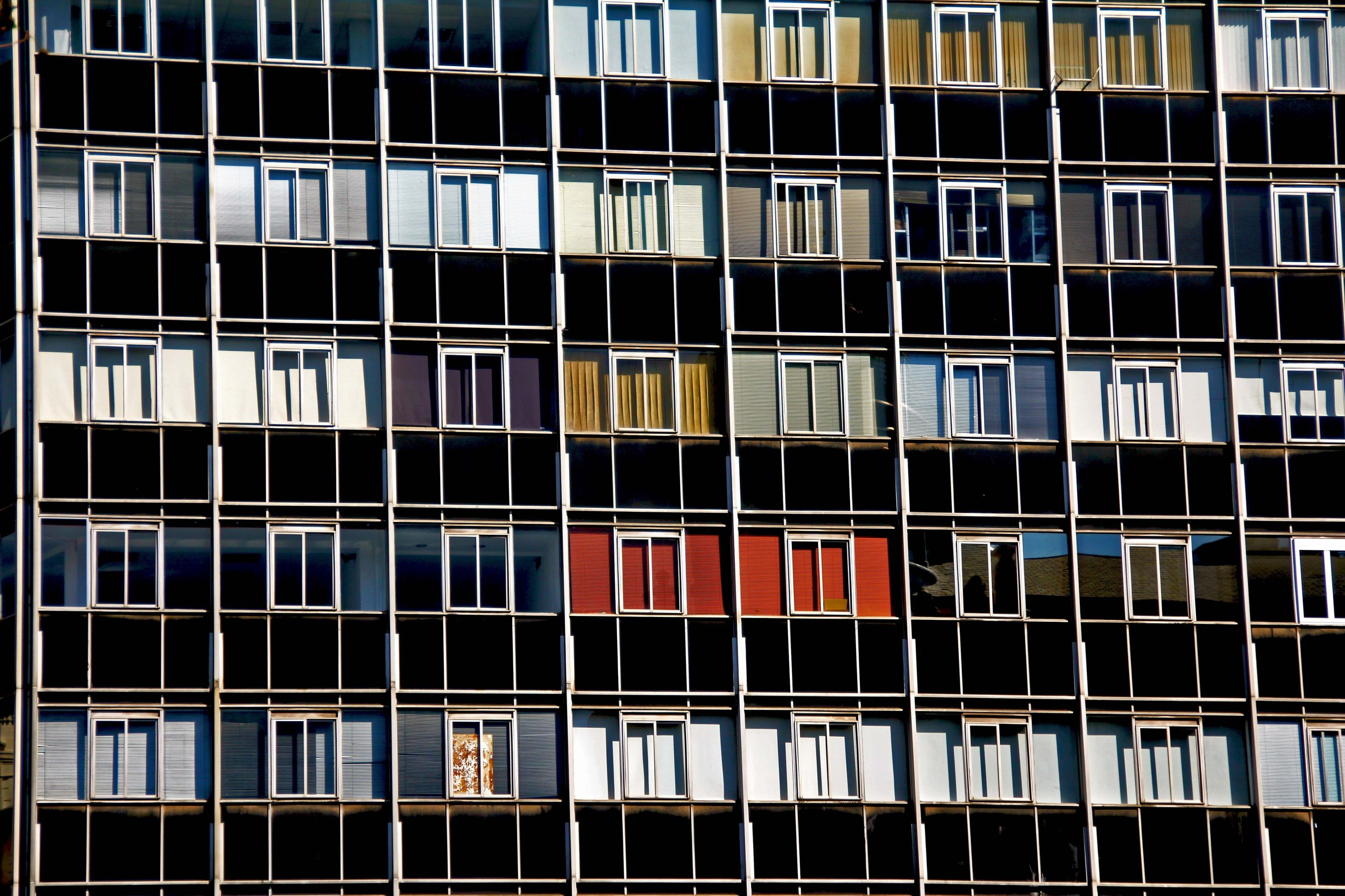 apartment-architecture via pexels.jpg
