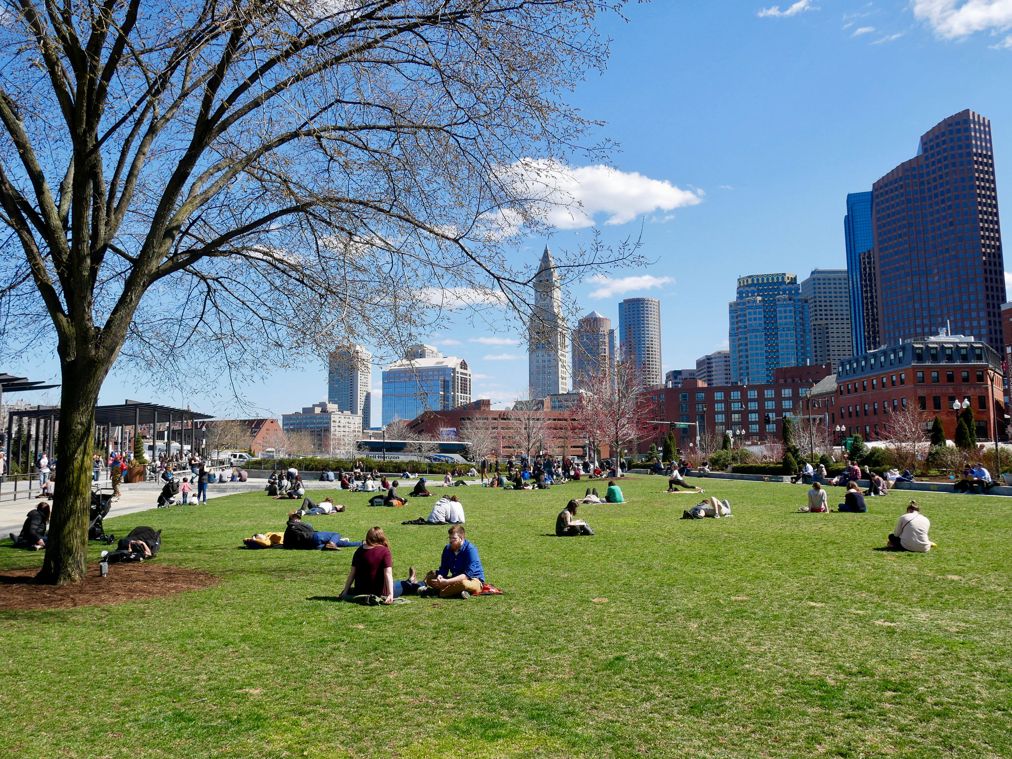 boston park_Photo by Leslee_atFlickr.jpg