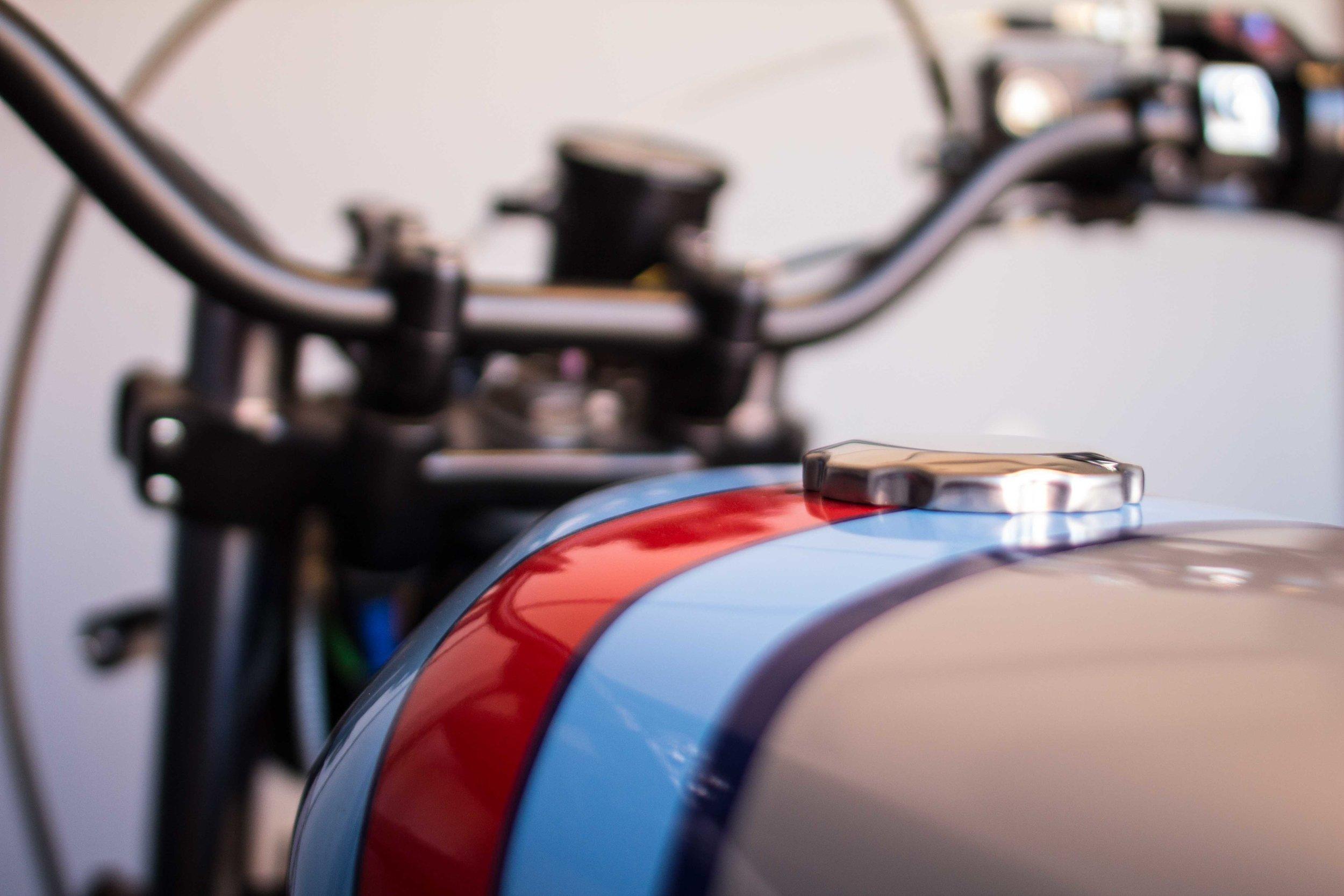 elet motor parts (1 of 1)-19.jpg
