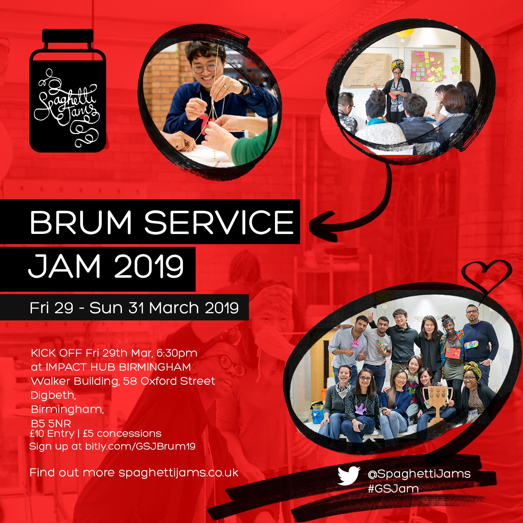 Service Jam 2019 Flyer front.png