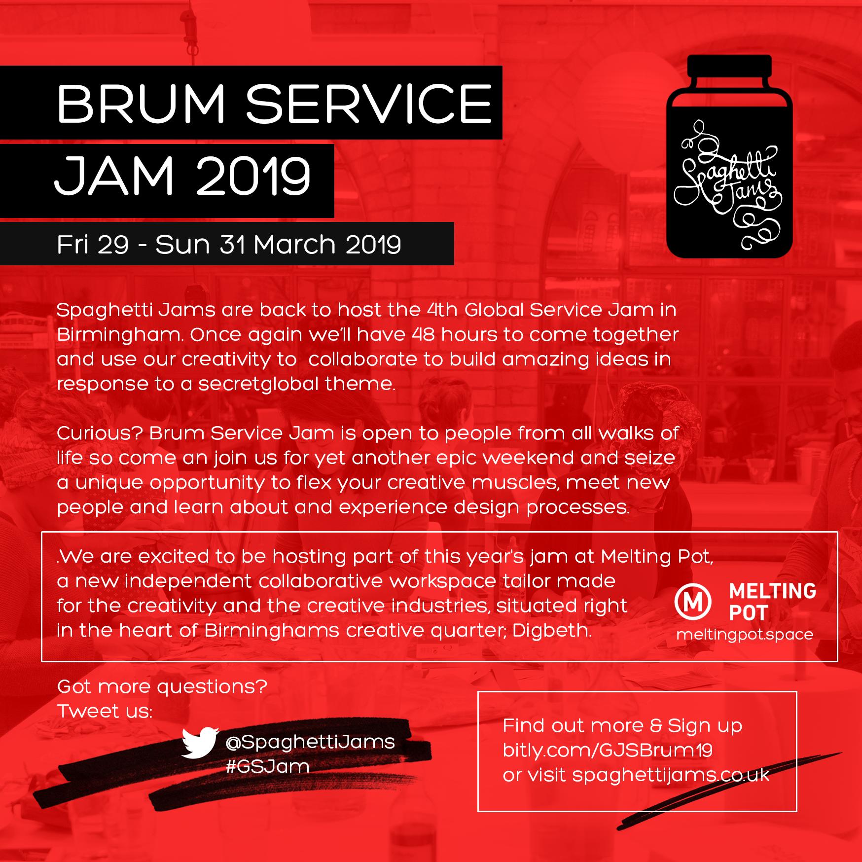 Service Jam 2019 flyer back .png